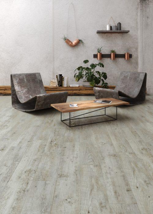 Impress update 2017 Naturally Impressive floors